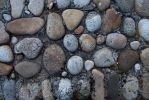 Rocks by Borris15