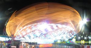 Laser Carnival 12a by Windthin
