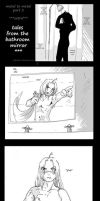 FMA: Edwin: M2M episode 2, extra page by Sofie3387