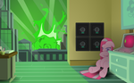 Mare of the Ministry of Morale's Final Moments by HaveBKYourWay