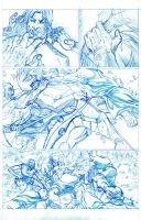 Temporal issue 2 pg 19 pencils by ejimenez