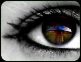 eye2 by Maribosa