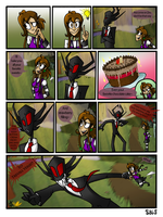 AN- page 86 by Cryej