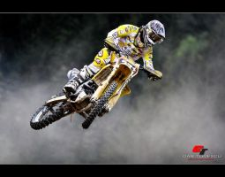 motocross jump 2 by gtimages