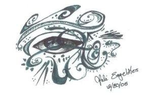Eye Design by mystic-raven2004