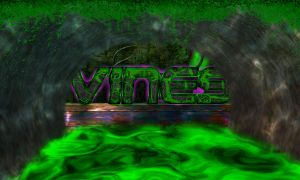 Vines Styles by Ejdesign91