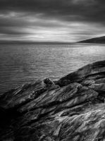 Edge Of The World by AdrianOlczyk