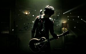 21 Guns - 2 by jusso11