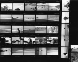 Photo 2 proof sheets pt.2 by Cei-08