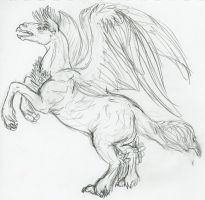 Tempe sketch by Nessbeast