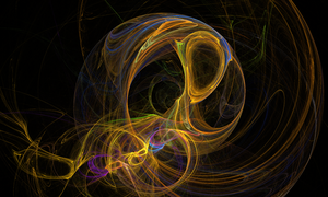 More Spirals by GoateeGuy
