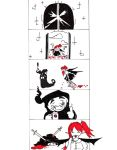 Minions_This is War2 Consequences by Hitoritsuki