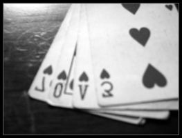 7OA3 of Hearts by Devil-Wolf-1999