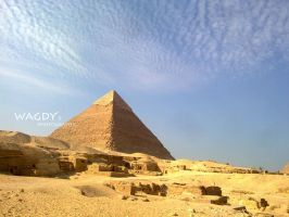 The Biggest by MohamedWagdy