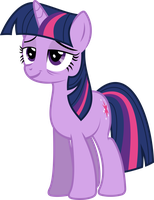 MorningTwilightVector by Yetioner