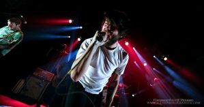 _MG-1806 - Alexisonfire by pjc10