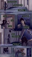 Chapter 7 Page 35 by Kezhound