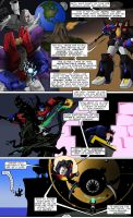 War Flames page 10 by TF-The-Lost-Seasons