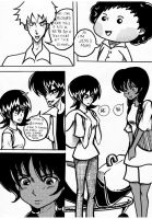 Turning Japanese - page 8 by rocket-child
