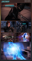 Mass Effect: Zero Hour - Part I Page 10 by andersoncathy