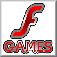 flash Games 512x512 by stumpy666davies