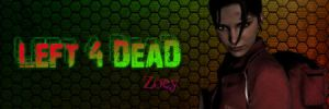 L4D Zoey Sig 01 by PimplyPete