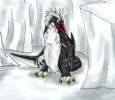Trade-Imperior by Scatha-the-Worm