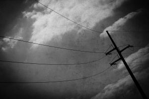 Power 2 by lomax-fx