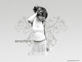 Sensations by SuKy-666