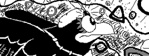 Miiverse: Wingo is waiting for Captain Toad by UncleLaurence