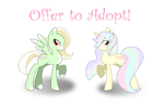 Adoptables OTA [Closed] by Imsya