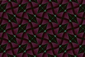 Repeating Patterns 4 by element90