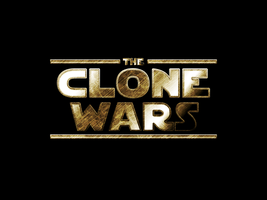 The Clone Wars by Challenger3