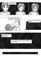 The Story of a Talking Squirrel pg.8 by F1rst-Pers0n