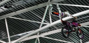 Fmx7 by MetallerLucy