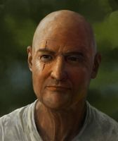 John Locke study by EthicallyChallenged