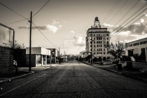 Dothan LXIX by mikeheer