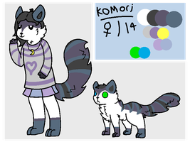 full uwu mode activate (now with bio) by honkfriend