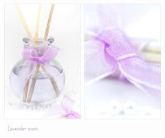 Lavender scent 2 by shatinn