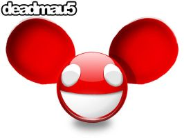 ShinyMau5 by TheDeviant426