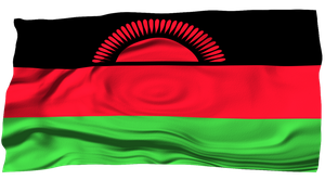 Flags of the World: Malawi by MrAngryDog