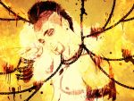 Vaas I'll see you in he'll hermano by RandyDrawings