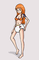 Diaper Nami by Hira-Dontell