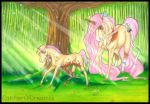 Whispering Willow by CatcherOfDreamss