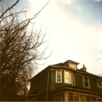House by joyous-perspicacity