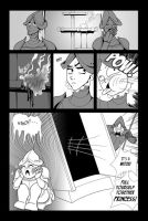 NO8DO - Page 15 by panatheist
