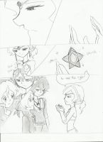 CAM page 990 by Atsyrc
