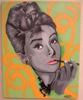 audrey in grey by meezy-perez