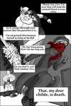 AAOCT: Midnight Sun [End] by crazyshiro