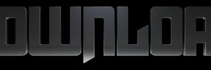 Download Festival Logo by QOAL